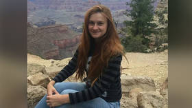 Russian gun activist Butina to touch down in Moscow Saturday after US prison release – envoy