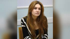 Butina's case is 'prosecutorial overreach': She did nothing illegal, but got 'harsh sentence' – freed gun activist's lawyer