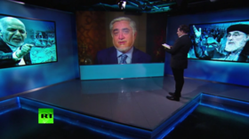 Conditions must be created for US withdrawal – Afghan leader Abdullah Abdullah (E809)