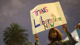 California to train poll workers to be courteous to trans people in bid to woo LGTBQs to polls