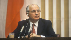 Gorbachev reveals how the Soviet Union could have been saved