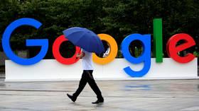 Consumer data privacy breach spells lawsuit for Alphabet's Google in Australia