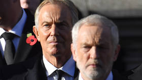 Tony Blair and the Blairites: The neoliberal tribute band who still have the Labour Party dancing to their tune