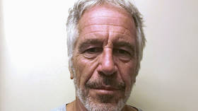 'Hanging does not cause these broken bones': Epstein's injuries more consistent with homicide, noted pathologist says