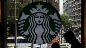 Starbucks fired manager 'because she was white,' lawsuit claims in wake of infamous Philadelphia store arrest of 2 black men