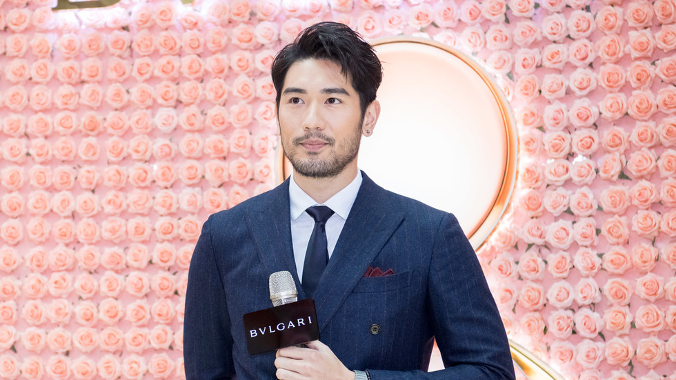 'Nothing matters but ratings': Uproar online after Taiwanese actor dies on set of Chinese reality TV show