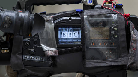 BBC backs down in interview standoff with BoJo in wake of London Bridge terrorist attack