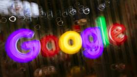 Meddling in journalism: Google funding media to fulfil radical liberal agenda