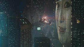 'Blade Runner' showed us a depersonalized dystopia in 2019 – instead of a warning, we used it as an instruction manual