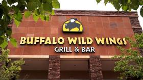 'What race are you guys?': Buffalo Wild Wings employees fired after asking party to move to appease racist regulars