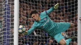 Chelsea post $130 million loss – but insist they WILL stay within Financial Fair Play limits