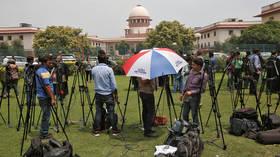 Rapist-murderer of children to hang in rare case after India's Supreme Court dismisses appeal