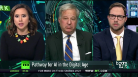 EU warming to AI? & Demystifying healthcare coverage