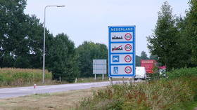 Virtue-signalling or vehicular sense? Netherlands to lower speed limits to cut emissions - report