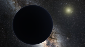 We may finally have a way to find mysterious Planet 9, but there's a catch…