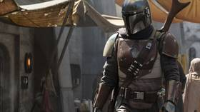 'The Mandalorian' marks the official death of Star Wars