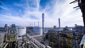 Could Saudi Aramco IPO kill OPEC?