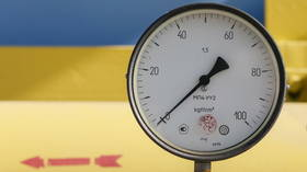 Russia offers Ukraine deal to extend gas transit contract for 1 year