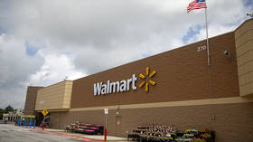 Three people reported killed in shooting at Walmart in Duncan, Oklahoma