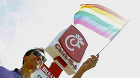 Et tu, Chick-fil-A? Fans see betrayal as sandwich company bends the knee to LGBT pressure