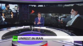 The News with Rick Sanchez - November 20, 2019 (20:00 ET)