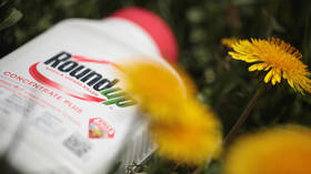 Canada launches major class-action lawsuit against Monsanto's Roundup & owner Bayer