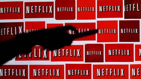 Netflix and no chill: Social media panic as streaming platform experiences worldwide outage