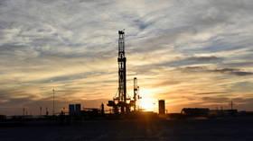 Has US shale seen its profits peak?