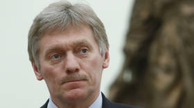 Russia has nothing to do with perpetrators of brutal murder in Syria – Kremlin