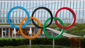International Olympic Committee issues harsh rebuke of Moscow laboratory at center of WADA doping claims