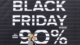Rip-off Black Friday? Most deals are just not worth the hype