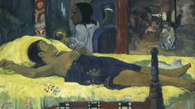 Puritan gatekeepers' wish to censor Paul Gauguin paintings demeans art