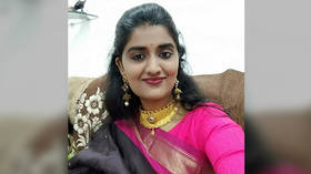 #RIPPriyankaReddy: Indians share grief & outrage, exchange safety tips after horrific murder of young woman