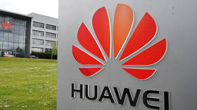 Huawei reportedly to mount legal challenge to FCC ban from government subsidy program
