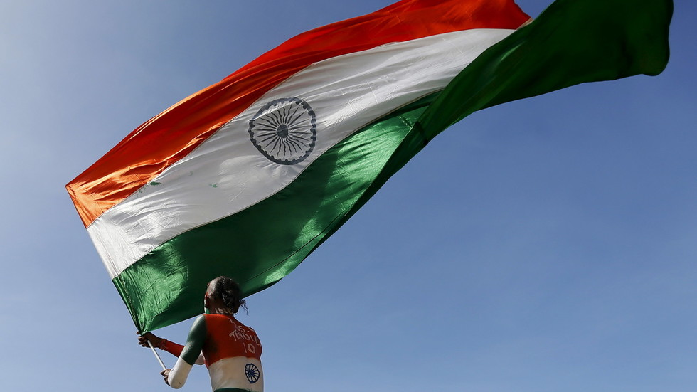 Indian parliament passes citizenship bill for non-Muslims