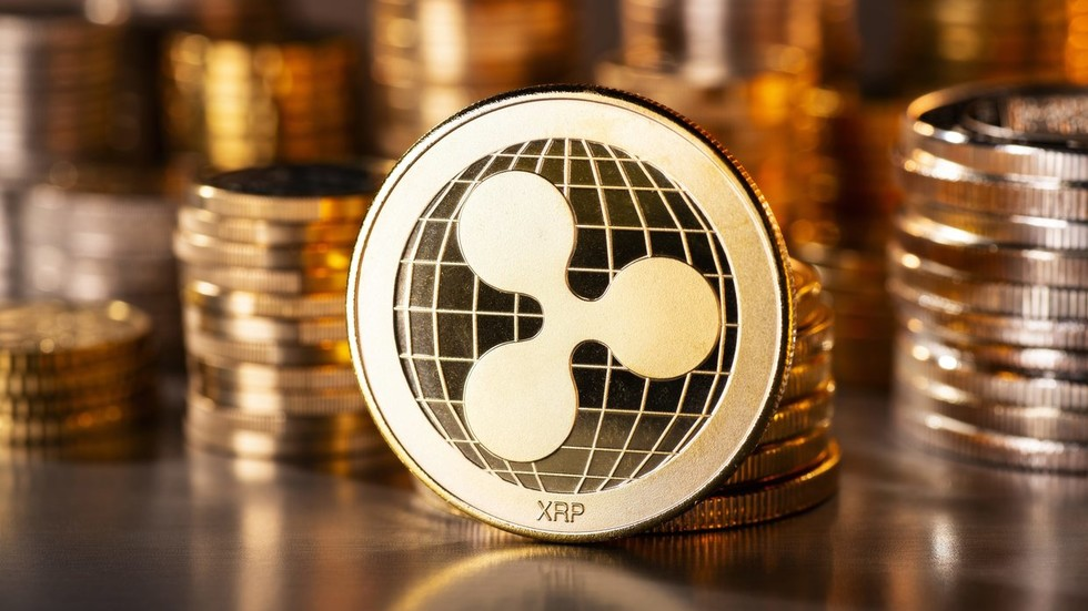 Ripple is thriving off the failures of antique SWIFT system, market analyst tells Boom Bust