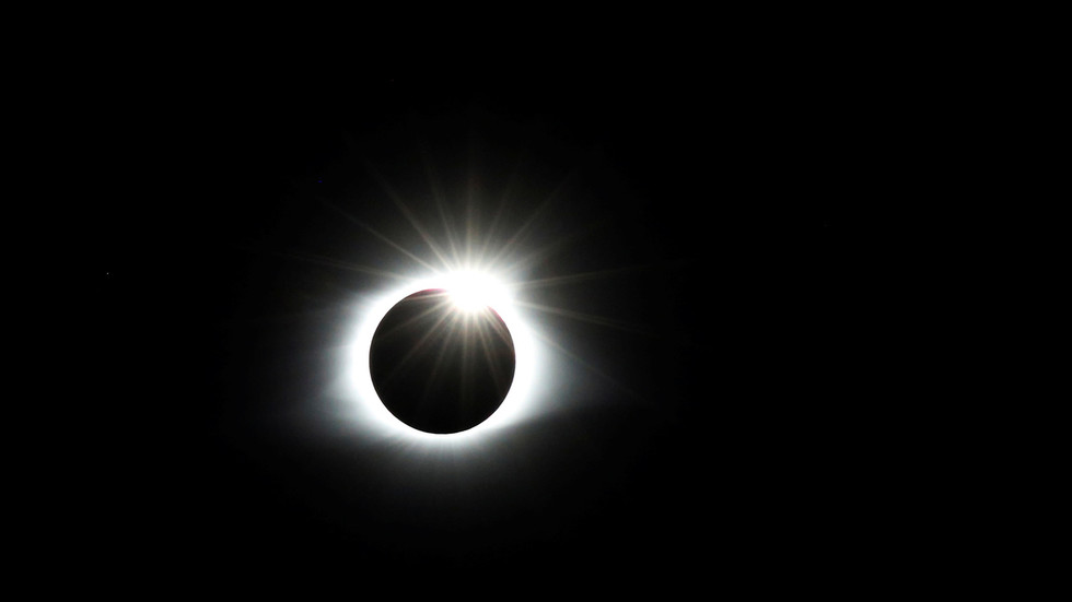 'Ring of Fire': Last solar eclipse of the decade & how to watch the Christmas treat in India, Philippines & Middle East