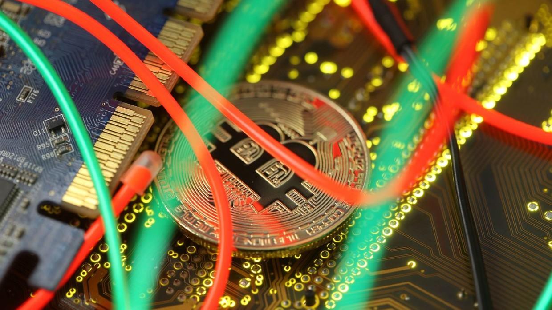bitcoin hoy dolar