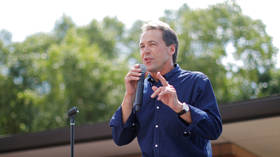 Montana Governor Bullock quits bid for 2020 Democratic presidential nomination