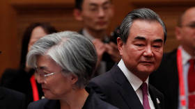Top Chinese diplomat to visit S. Korea for 1st time in 5 years amid US missile defense row