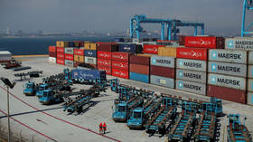 US mulls boosting EU tariffs as WTO says Airbus keeps getting European subsidies
