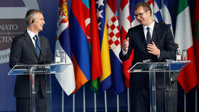 Serbia has no plans to join NATO as majority of citizens oppose the idea – FM