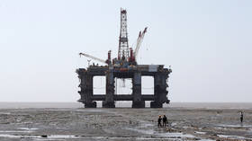 India could see real growth in oil demand next year