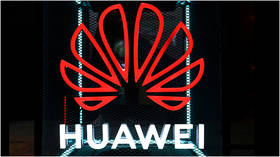 Economic 'carpet bombing': Huawei looks to reverse FCC order barring US companies from using federal funds to buy its products — RT World News