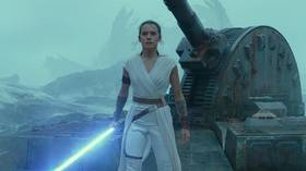 Rise of Skywalker is the last chance to revive Disney's Star Wars, but do fans still care enough? Does anyone?