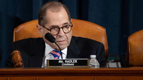 Nadler says vote 'possible' on Trump articles of impeachment this week, Republicans protest