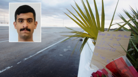 FBI presumes Pensacola shooting an act of terrorism as probe continues