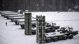 Moscow to rearm ALL Northern Fleet units with S-400s to create anti-missile DOME over Russian Arctic