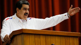 Reality's dawning on US media that Venezuela coup failed & Maduro's stronger – what next, ask Russia to 'ease him out'?