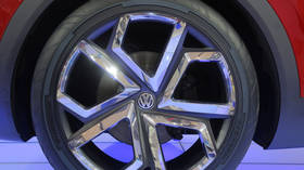 Canada goes after Volkswagen over diesel emissions fraud